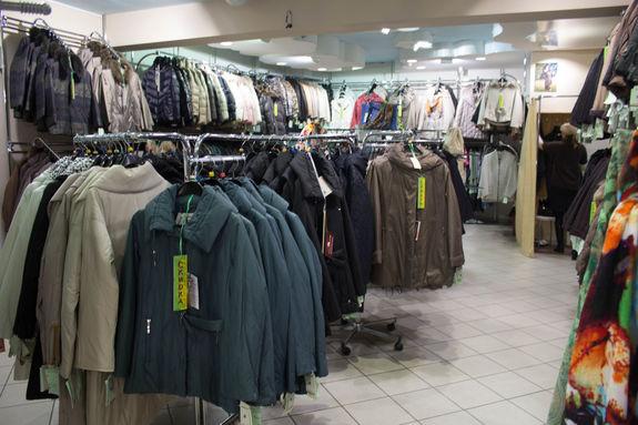 одежда wu-tang clan москва